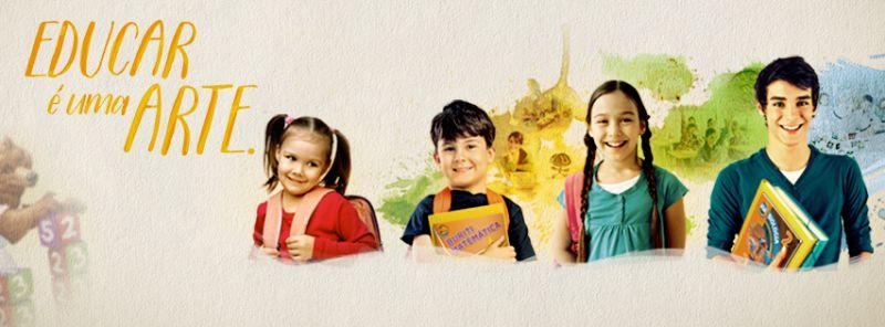 O programa Trabalhe Conosco Editora Moderna é para você que gosta do mundo dos sonhos da leitura e aprendizado (Foto: moderna.com.br)