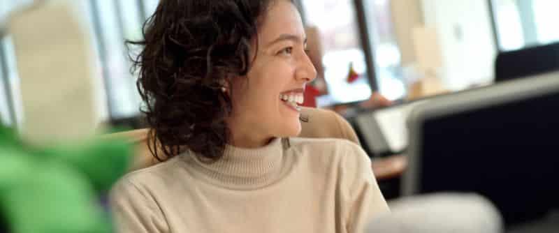 O programa Trabalhe Conosco P&G – Como Enviar Currículo pode ser a oportunidade que você estava procurando (Foto: pg.com)