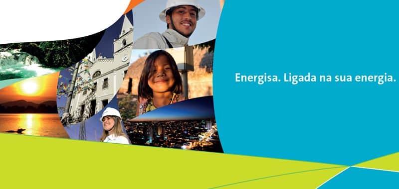 Participe já do programa Trabalhe Conosco Energisa (Foto: energisa.com.br)