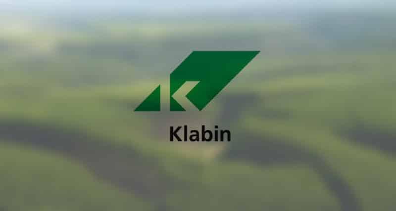 Trabalhe Conosco Klabin