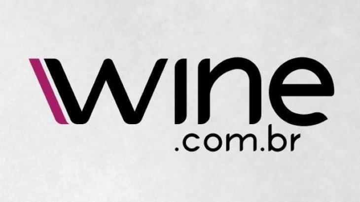 A Wine é reconhecida nacionalmente pelo seu excelente serviço de entrega de vinhos.