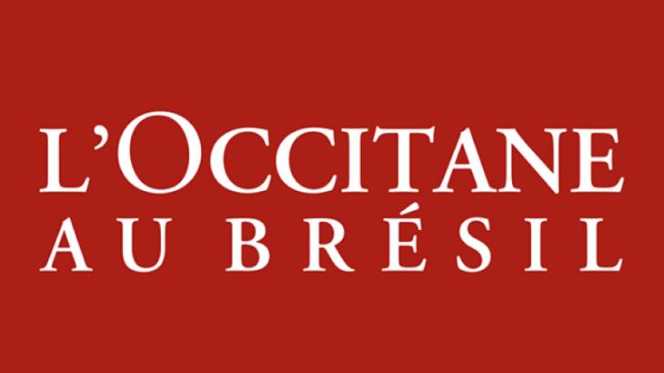 trabalhe conosco L'occitane (Custom)