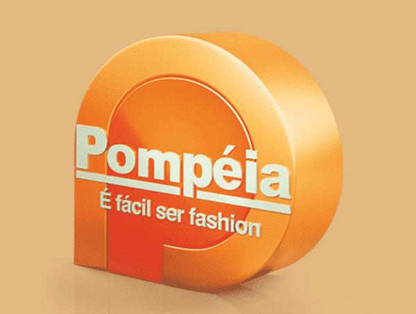 vagas de emprego nas lojas pompeia