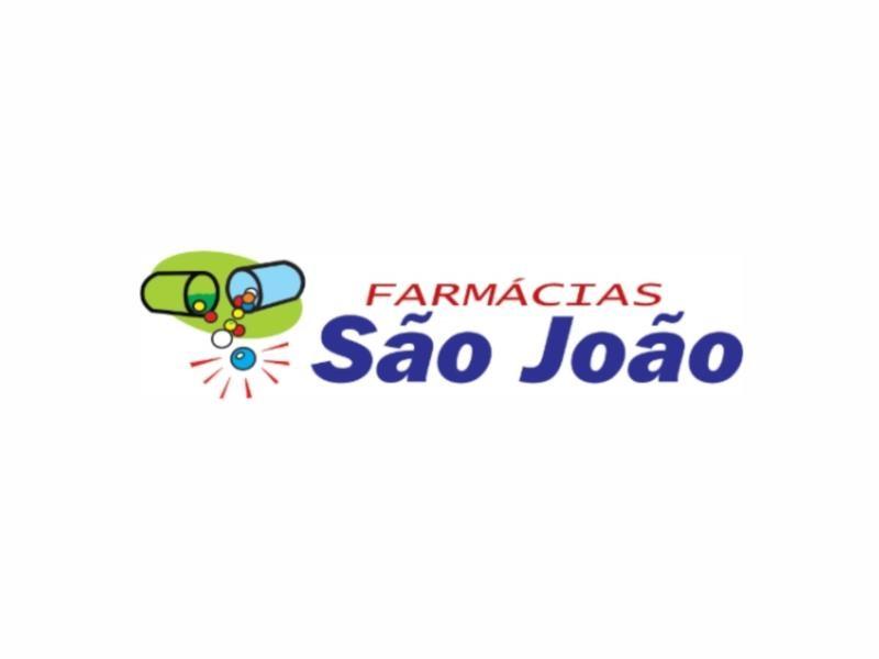 Farmacia São João
