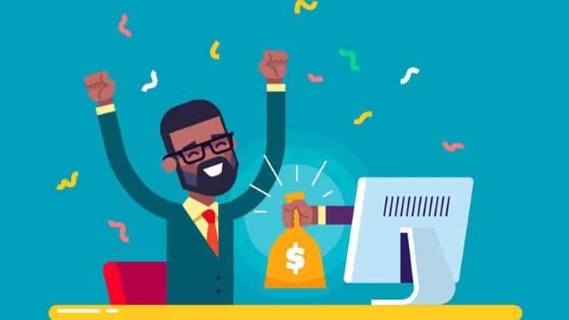 o que é freelancer
