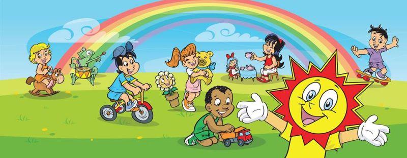 O programa Trabalhe Conosco Ri Happy Brinquedos - Cadastro de Currículo pode ser a oportunidade que faltava para você alavancar a sua carreira profissional (Foto: rihappy.com.br)