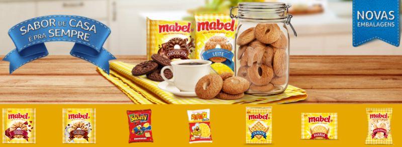 O programa Trabalhe Conosco Mabel – Como Enviar Currículo é uma boa oportunidade para quem está sem emprego (Foto: mabel.com.br)