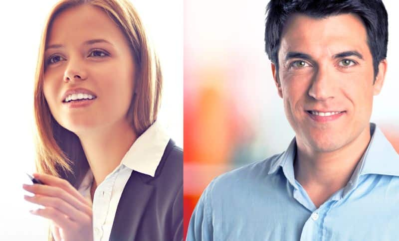Faça parte do programa Trabalhe Conosco XP Investimentos (Foto: xpi.com.br)