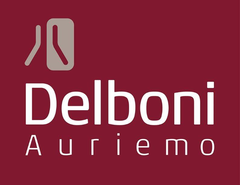 trabalhe conosco Delboni
