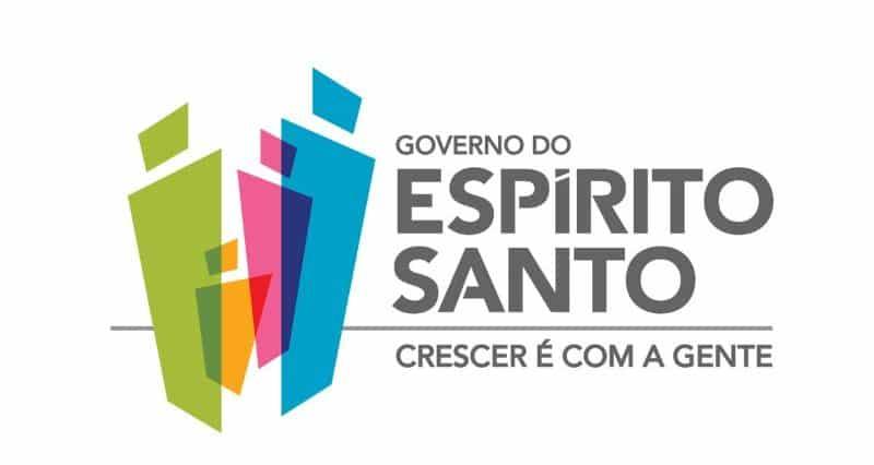oportunidade de emprego no Espirito santo