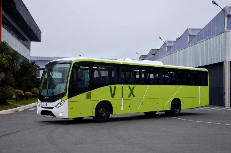 como cadastrar currículo na Vix