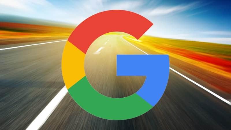 enviar currículo google