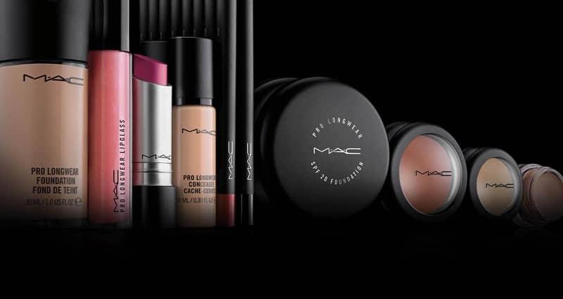 trabalhe conosco mac cosmetics