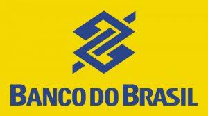 vagas de emprego banco do brasil