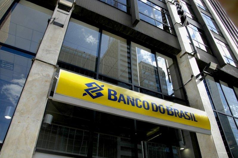 oportunidade de emprego Banco do Brasil