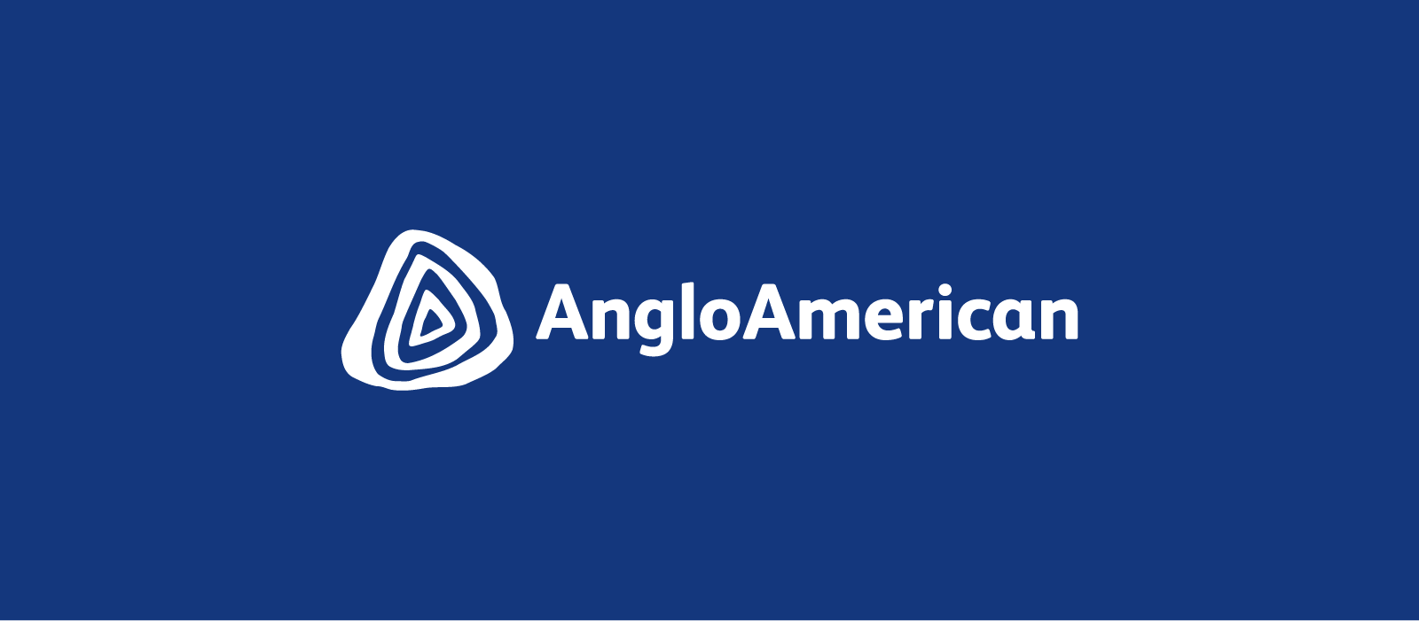 Anglo American vagas