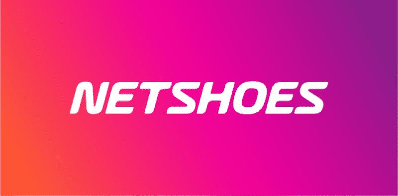 vagas Netshoes