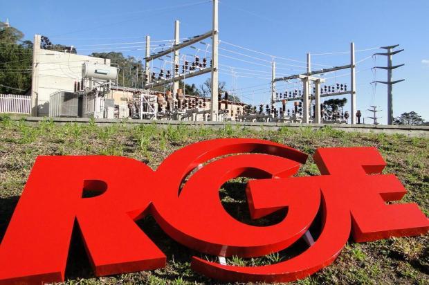 trabalhe conosco RGE