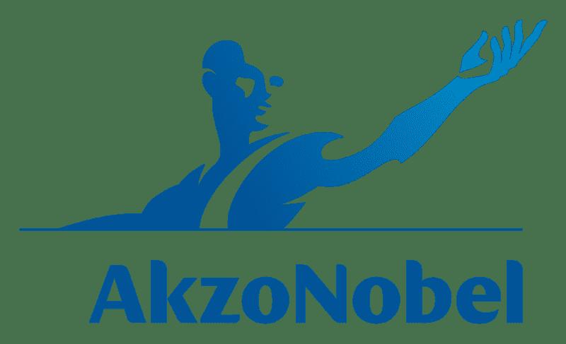 AkzoNobel trabalhe conosco