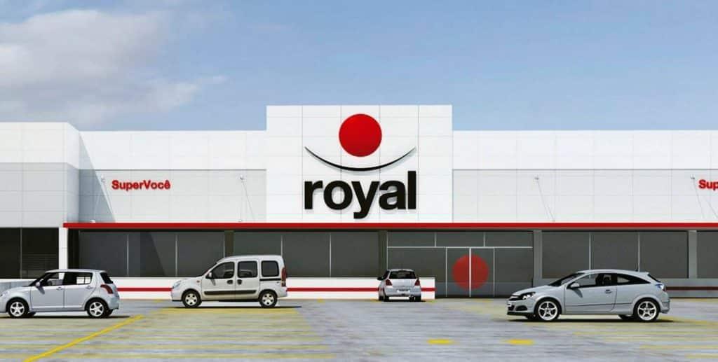 supermercado royal nova iguaçu telefone