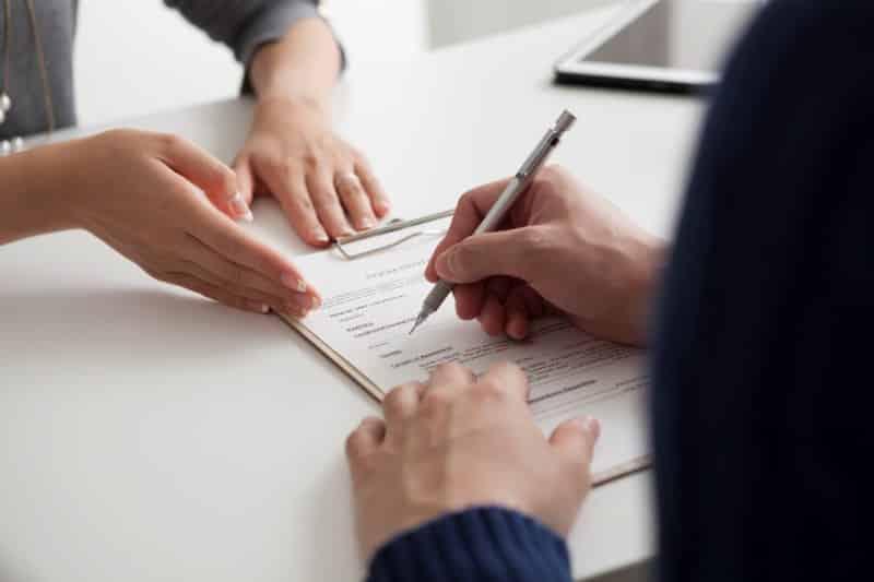 quanto tempo de trabalho para receber seguro desemprego 2017