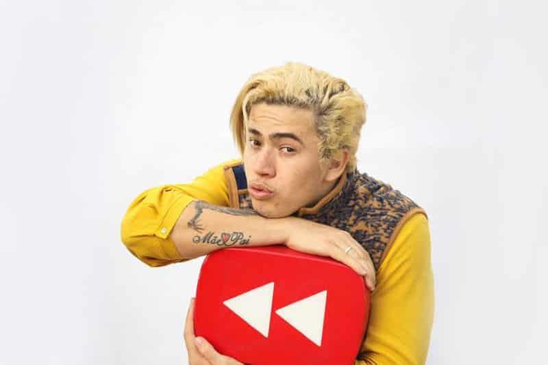 quanto ganha um youtuber por inscritos