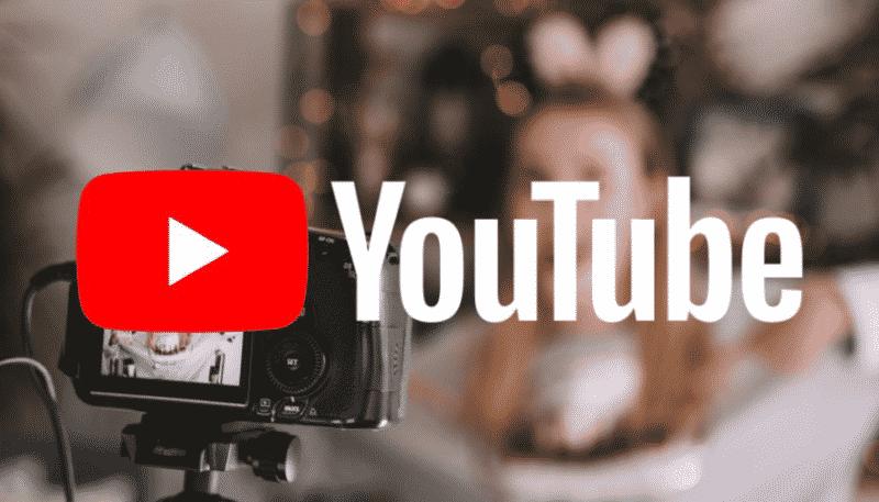 quanto ganha um youtuber 2017