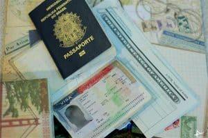 passaporte-eua